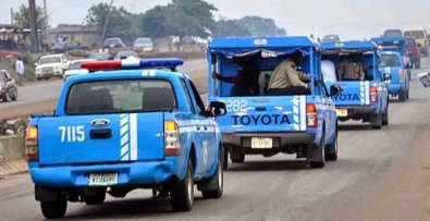 NIN To Become Compulsory For Vehicle Registration From 2nd Quarter Of 2021- FRSC