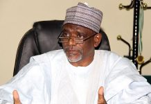 New Retirement Age For Teachers Takes Effect January 1 - Minister