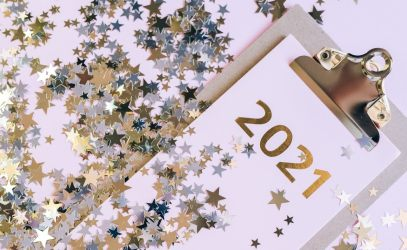 New Year Messages For Family, Friends, Lovers, Couple & Colleague