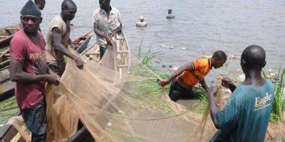 Niger Delta Fishermen Urge Federal Govt To Avert Another Lockdown