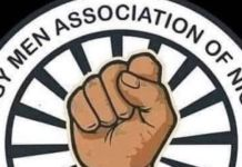 Real Story Behind Stingy Men Association Of Nigeria