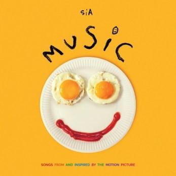 Sia – Hey Boy (Feat. Burna Boy)