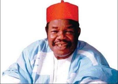 Son Of Billionaire Ekene Dili Chukwu Dies From COVID-19 Complications