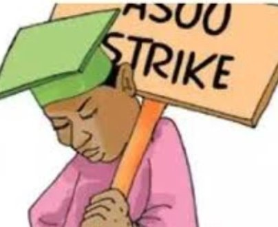 The Current Situation Of Nigerian Universities After ASUU strike