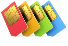 The New Policy For SIM Card Welcome-Back, Replacement In Nigeria