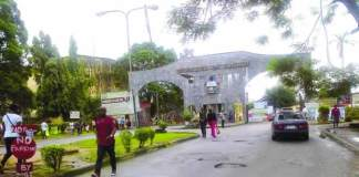 UNICAL Announces New Date For School Resumption