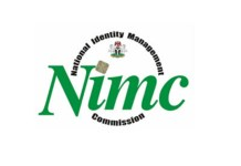 Why You Can't Link SIM With BVN-Generated NIN – NIMC Reveals