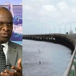 3rd Mainlaind Bridge Reopens Fully By 12 Noon - Babatunde Fashola