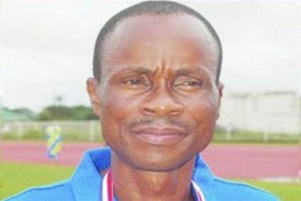 Ex-Super Eagles Defender Yisa Sofoluwe Is Dead!