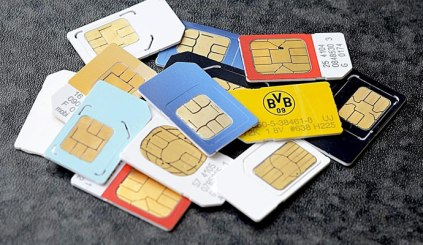 Federal Govt Extends NIN-SIM Linkage By Eight Weeks