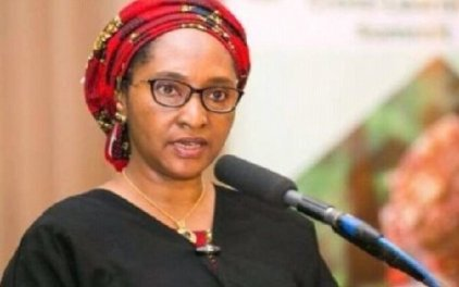 How Nigeria Exited Recession - Finance Minister