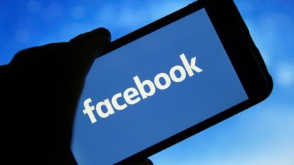 How To Verify Your Domain On Facebook