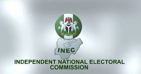 INEC Plans New 57,023 Polling Units Over 2023 Elections