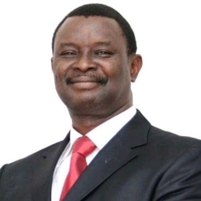 Mike Bamiloye Reveals Why Valentine's Day Is A Day Of Death