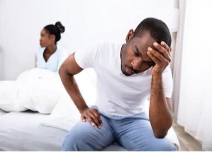 My Fiance Hates It When I Use A Condom - A Nigerian Man Cries Out