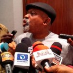 NASU, SSANU Have Agreed To Call Off Strike — Ngige Reveals