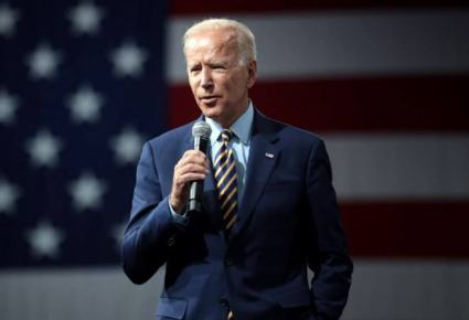 President Biden May Attend Next AU Summit, Pledges Support For Africa