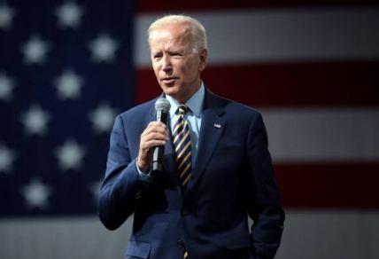 President Biden May Attend Next AU Summit, Pledges Support For Africa