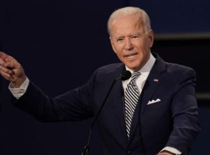 President Biden's Likely Policy Orientation Towards Africa