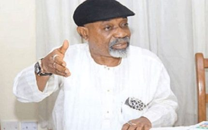 President Buhari, Governors To Discuss Fuel Pricing Thursday — Ngige