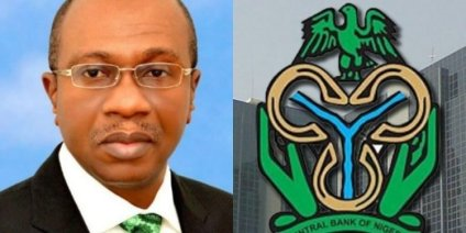 Why Many Countries Reject Cryptocurrencies - CBN