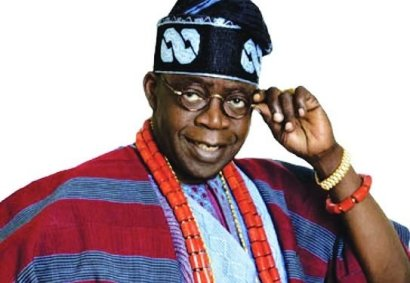 10 facts you probably didn't know about Tinubu at 69