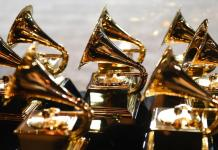 Complete Winners & Nominees List At 2021 GRAMMYs Awards