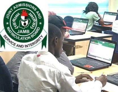 NIN Mandatory To Register For UTME - JAMB Reveals As Registration Begins