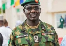 Nigerians Unappreciative Of Military Efforts To Contain Insurgency — Tukur Buratai