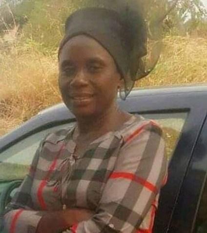 Pastor's Wife Murdered In Benue