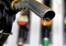 Petrol Price May Drop To N100 Per Litre