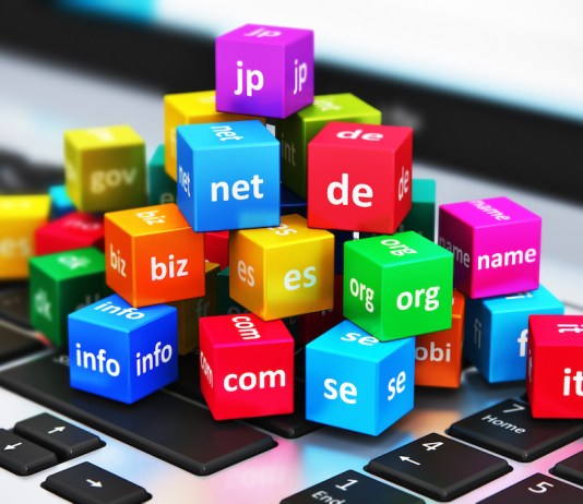 5 Factors To Consider Before Choosing A Website Name