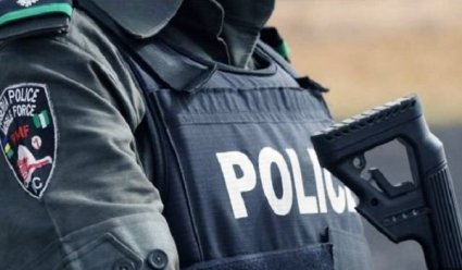 53 Held In Osun, Kwara, Others Over Kidnapping, Banditry
