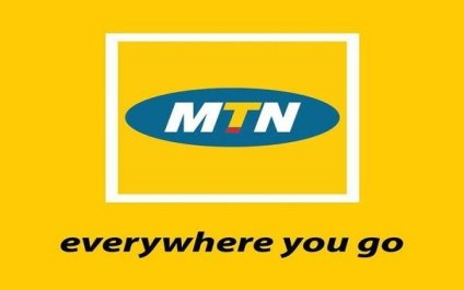 Banks Unblock MTN, Reconnect Customers To USSD