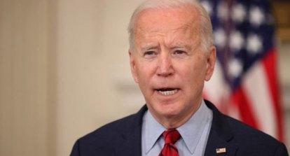 Biden Calls Settlement Between Korean Battery Makers A 'Win' For US