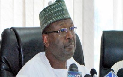 How Delay Of Electoral Bill Passage Threaten 2023 Polls In Nigeria