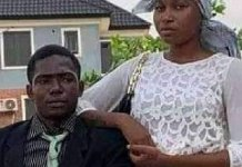 How Vehicle Knocked Groom Dead On His Wedding Day In Nasarawa State