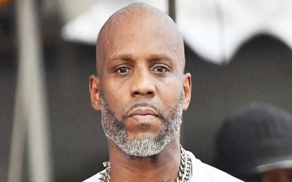 Interesting Facts You Need To Know About Late Rapper DMX