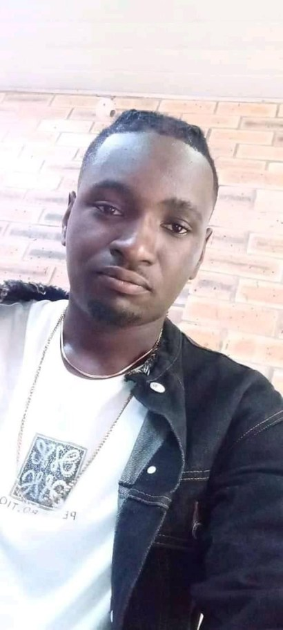 Nigerian Singer Ogene Malaysia Shot Dead By Unknown Gunmen In Anambra State
