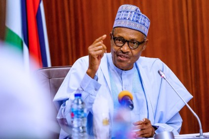 No Administration Has Done More Than Buhari's Administration – APC