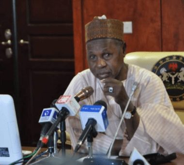 State Of Emergency Can't Stop Insecurity - Gov Masari