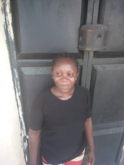 Woman Brutalized By Men Of Anti-Kidnapping Unit Loses Pregnancy In Rivers State