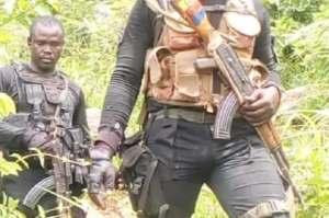 Bandits Kills 8, Burn Church In Kaduna Attack
