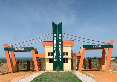 Kidnapped Greenfield Varsity Students Regain Freedom