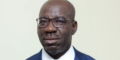 Supreme Court Rejects APC's Suit Challenging Governor Obaseki's Qualification