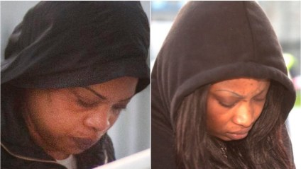2 Nigerian Women Who Ran Prostitution Ring Found Guilty Of Human Trafficking Offences In Ireland