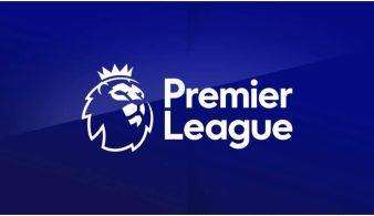 2021 2022 English Premier League Fixtures Is Out