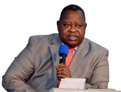 Another Nigerian Pastor, Stephen Akinola Is Dead!
