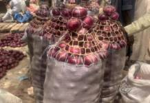 Blockage Of Onions To South-East Part Of Conspiracy To Attack Igbos — Ohanaeze