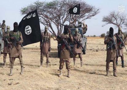 Boko Haram Gets New Commander Following Shekau's Death